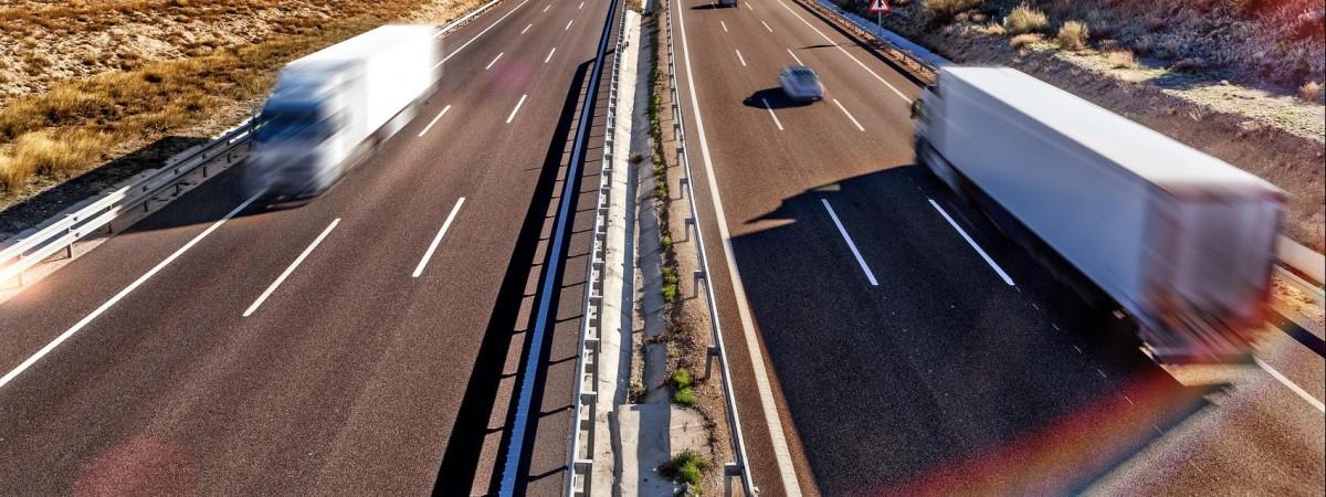 Євросоюз платить: 150 млн євро буде виділено на будівництво ділянки автобану між Польщею та Україною