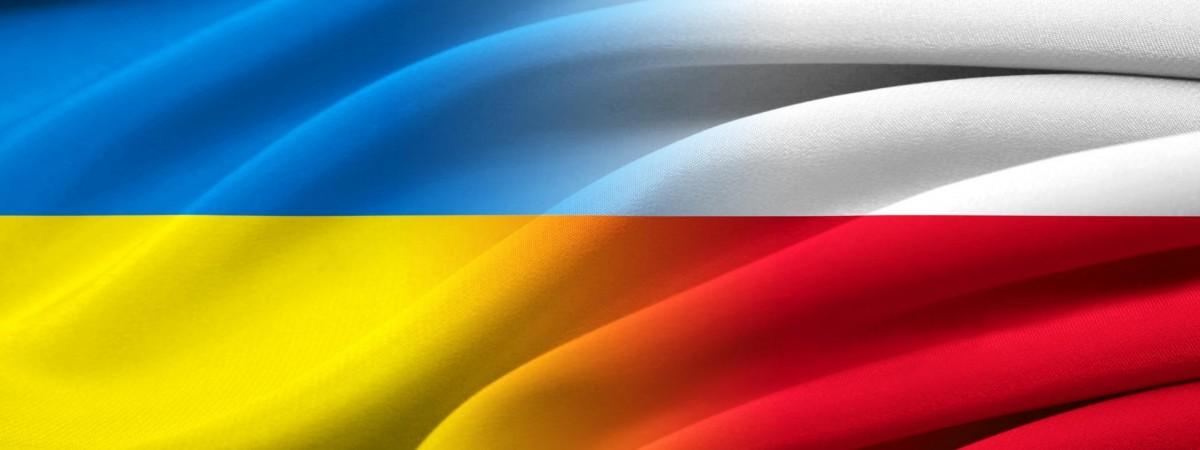 Більшість поляків вірить у примирення між Україною та Польщею (дослідження)