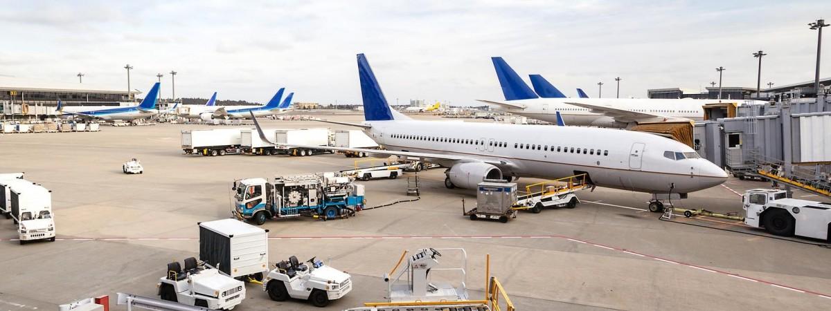 Транзит літаком через Польщу: все, що треба знати українцям