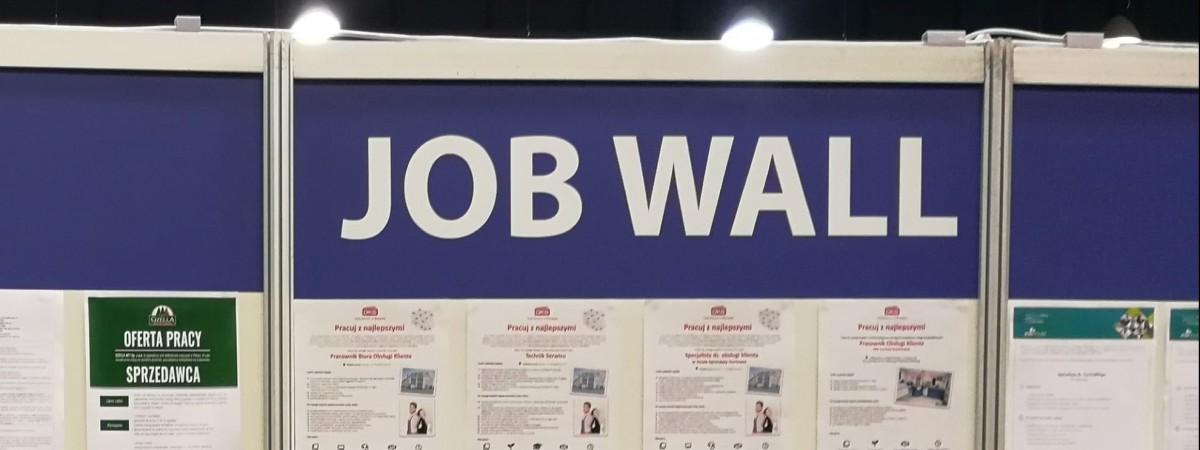 Работа в Польше с русским или украинским? 5 реальных вакансий начала июня, на которые стоит обратить внимание