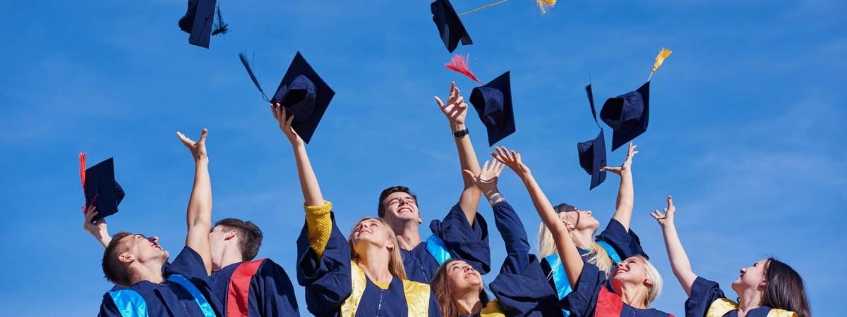 Лучшие высшие учебные заведения Польши: обнародован новый рейтинг-2019