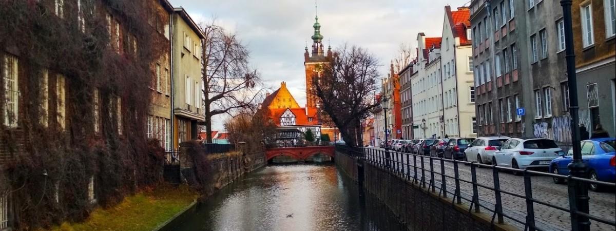 Що можна встигнути за 3 місяці в Польщі? Українець розповів про свої висоти після переїзду (ВІДЕО)