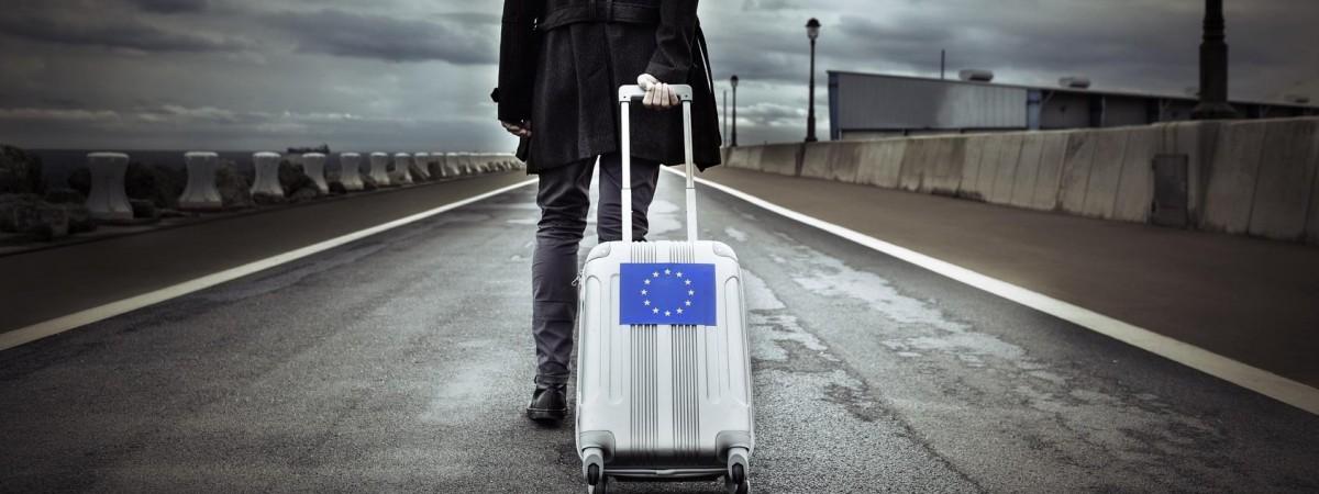 Три головні переваги трудової міграції українців до Польщі. Які вони, на думку експертів?