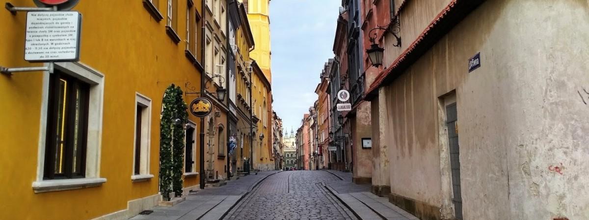 """Дентобуси, """"завтрашні"""" ваучери в Польщі й не тільки: 7 цікавих фактів, про які ви могли не знати"""