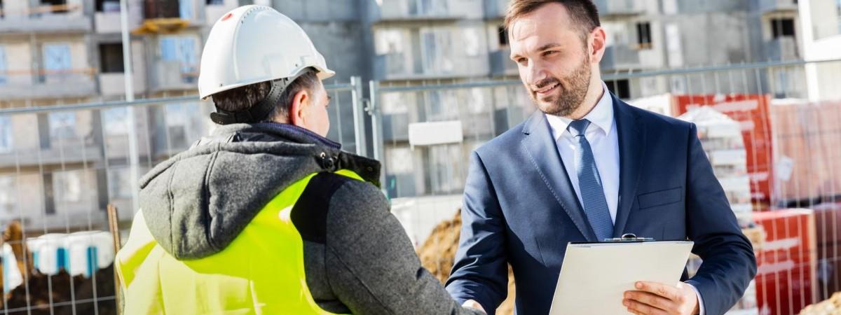 Як перевірити роботодавця в Польщі: практичні поради та інструкція