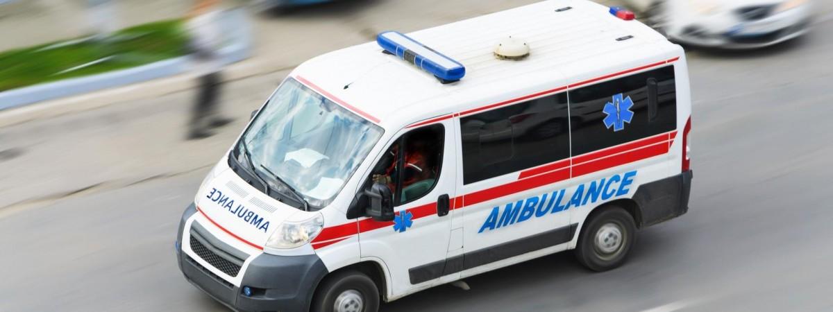 У Польщі діти отруїлися через повітряні кульки