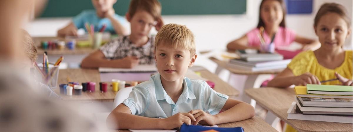 """Зміни в програмі допомоги на дітей """"Добрий старт 300+"""" в Польщі: є новий проєкт"""