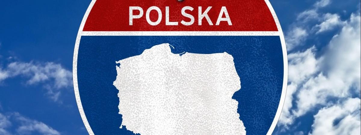 Майже дві тисячі українців попросили про евакуацію з Польщі