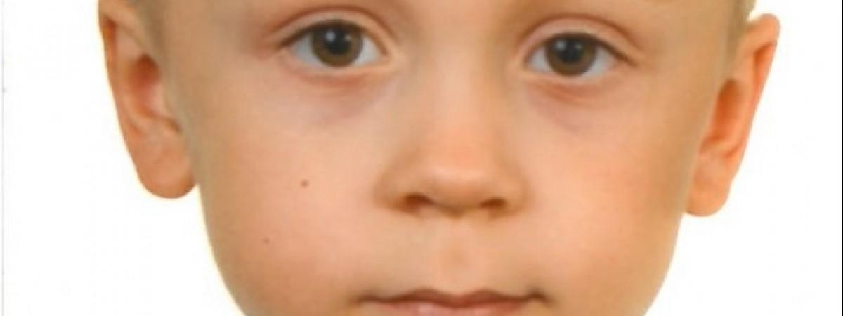 Під Варшавою шукають 5-річного хлопця. Дитина зникла після ймовірного самогубства батька