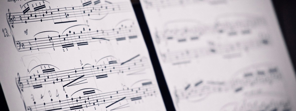 Найвидатніші польські композитори: хто вони і чим відомі