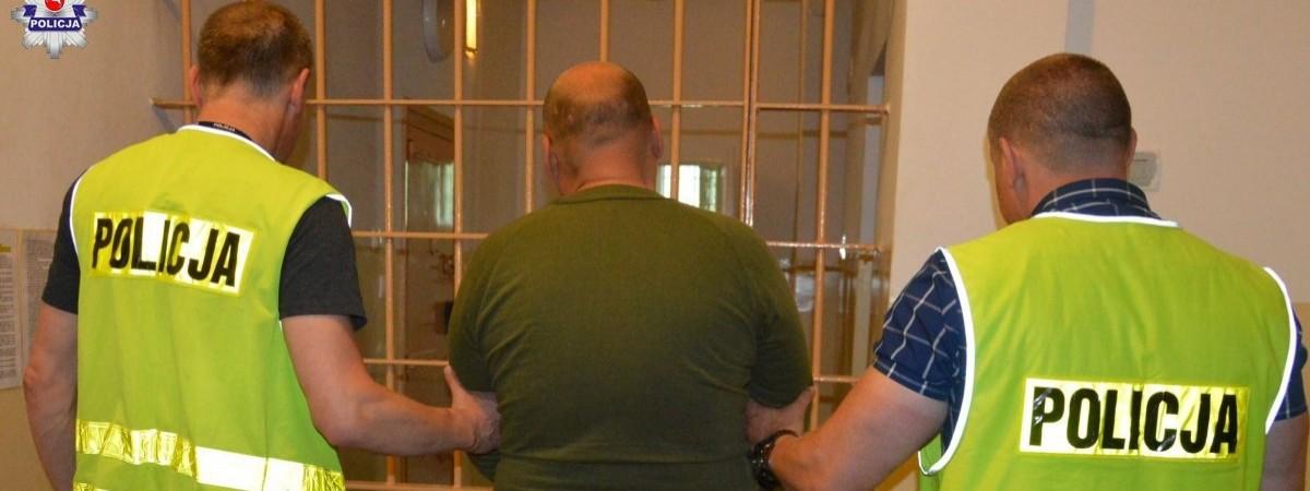 У Польщі 2-х українців засудили до 25 років в'язниці
