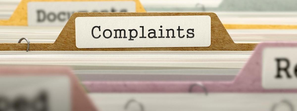 Куди скаржитися в Польщі на нечесного роботодавця: адреси, телефони та e-mail