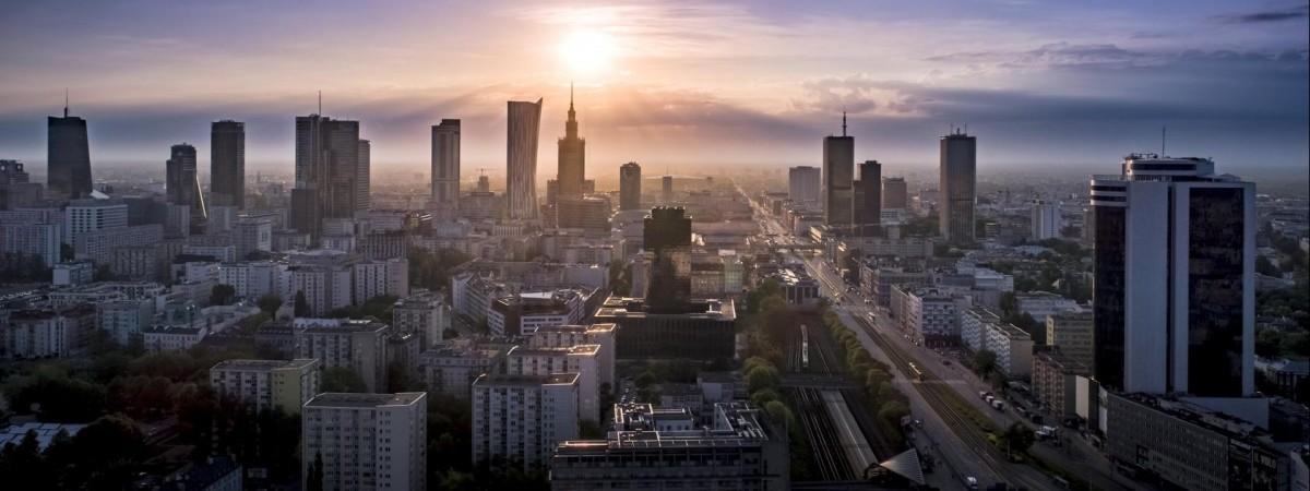 ТОП-3 свежих фактов о Польше, которые могут удивить, заинтересовать или натолкнуть на идею
