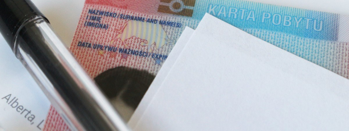 Новий рік — нові правила. Як зміниться працевлаштування іноземців у Польщі в 2018 році
