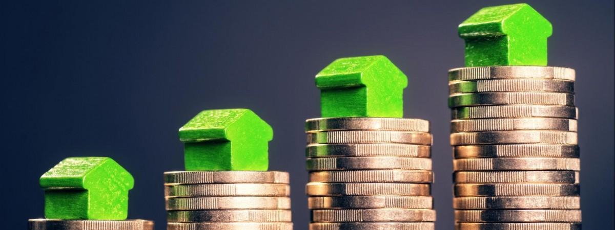 Як отримати бонус в польському банку за відкриття рахунку? (Продовження)