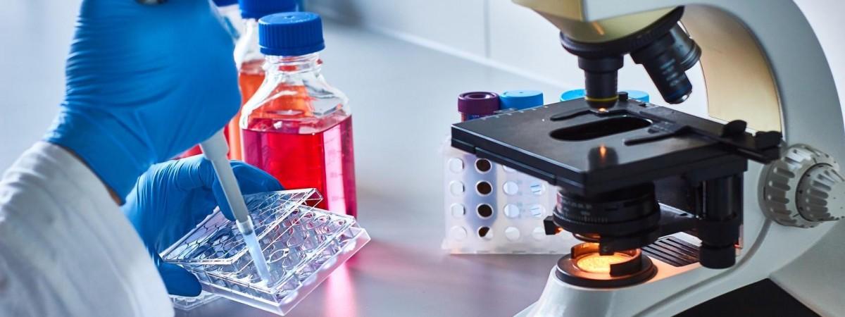 Шоста смерть від коронавірусу в Польщі. Жертва цього разу - молода жінка (ОНОВЛЕНО)