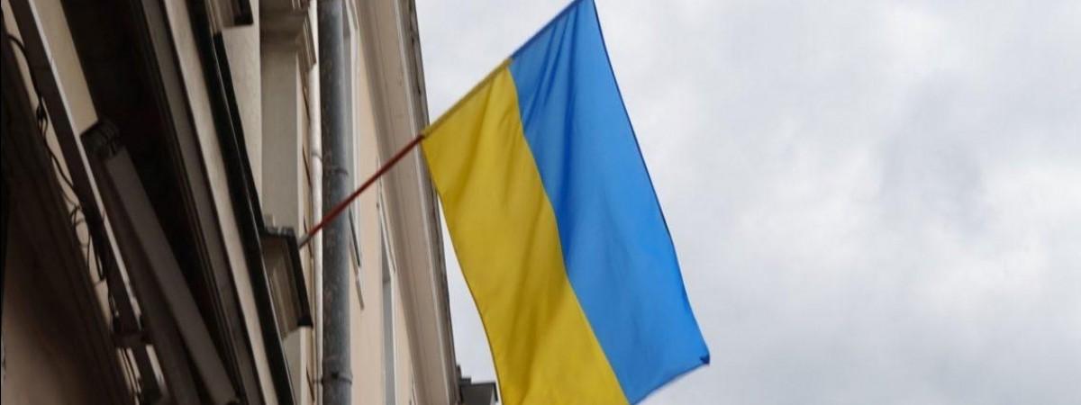 Консульства України в Польщі відкриються 25 травня, але не для всіх