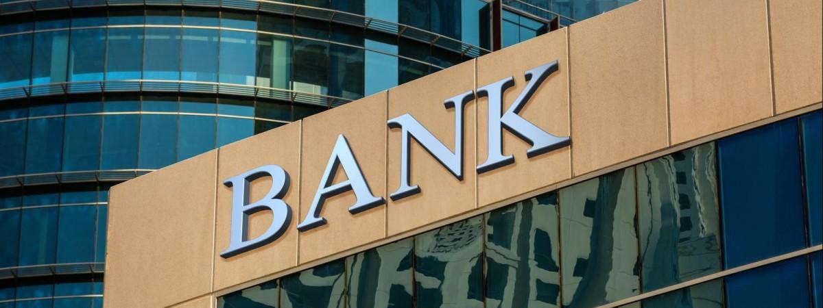 Кредит у Польщі для іноземців: що вимагають банки