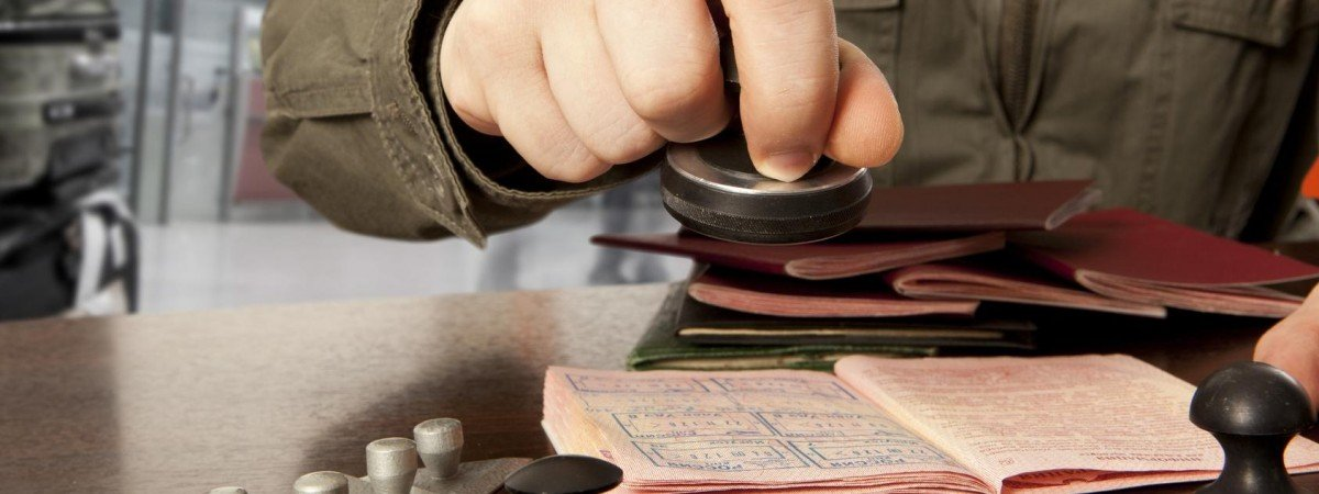 Офіційно! Польща не каратиме українців, які протермінують перебування через закритий кордон