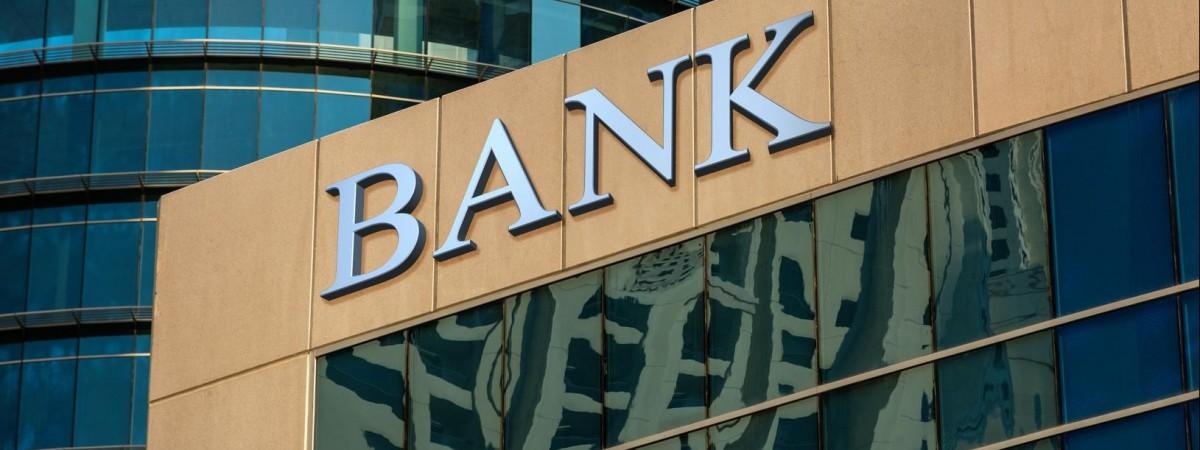 Ипотечные банки Польши: куда пойти за долгосрочным ипотечным кредитом под небольшой процент?