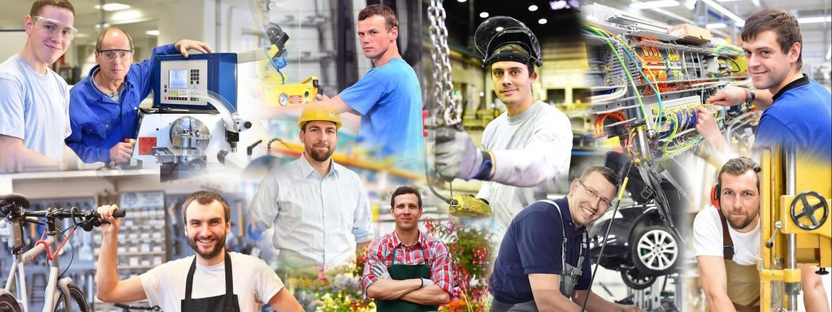 Польша отменила тест рынка труда для отдельных работников-иностранцев: опубликован перечень профессий