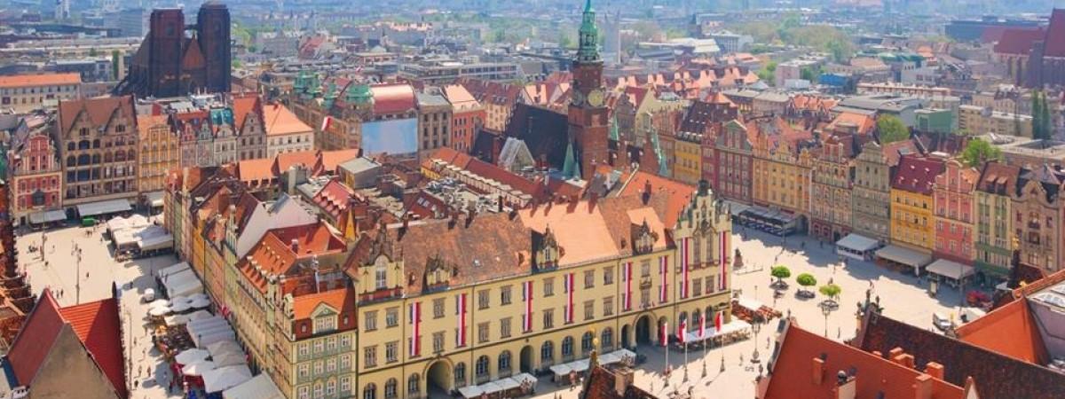 Бізнес в Польщі для іноземців. Як досягти успіху