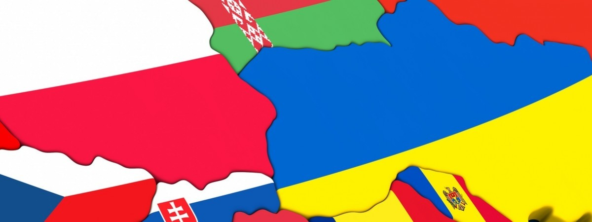 Чи повинна Галичина приєднатися до Польщі? Скандальне опитування стало приводом для втручання СБУ