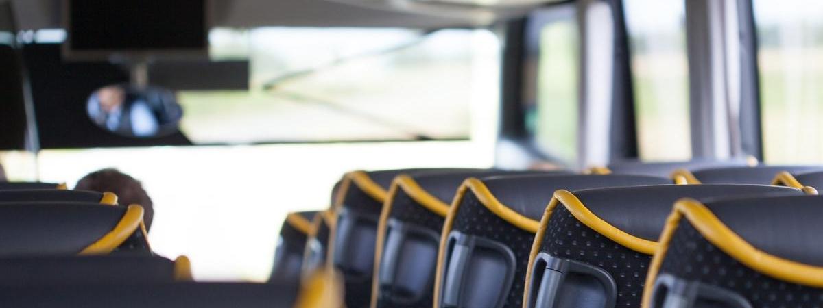 Українця спіймали п'яним за кермом міського автобуса в Польщі й сильно оштрафували