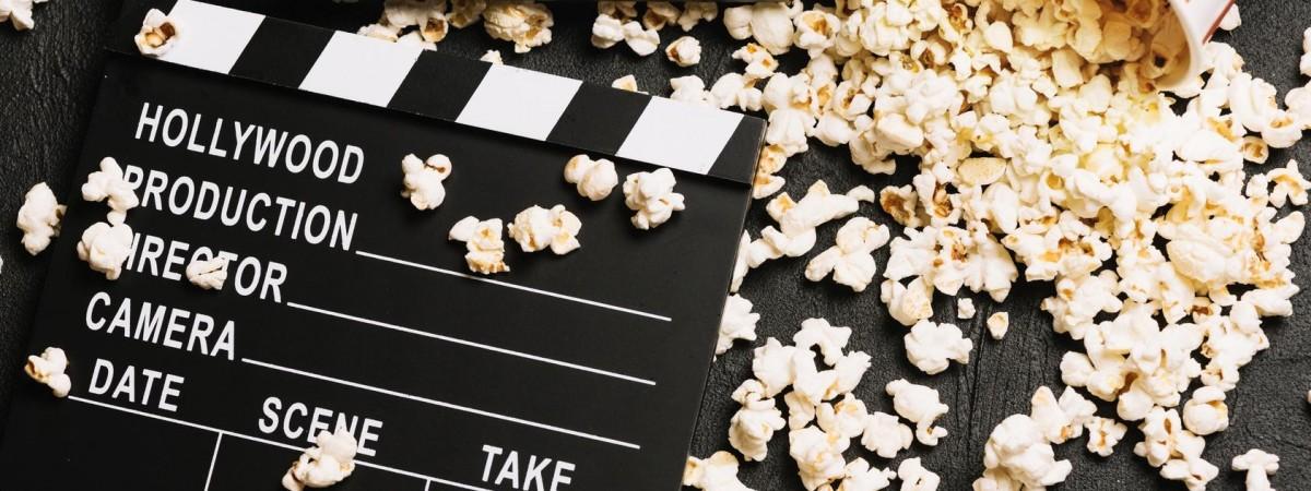 Не сподобалися фільми українською: у Польщі поінформують прокуратуру про ксенофобські коментарі в інтернеті
