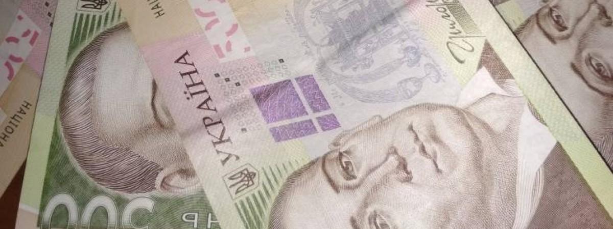 Хочуть повернути заробітчан: в Україні анонсували зарплати по 15 тис грн