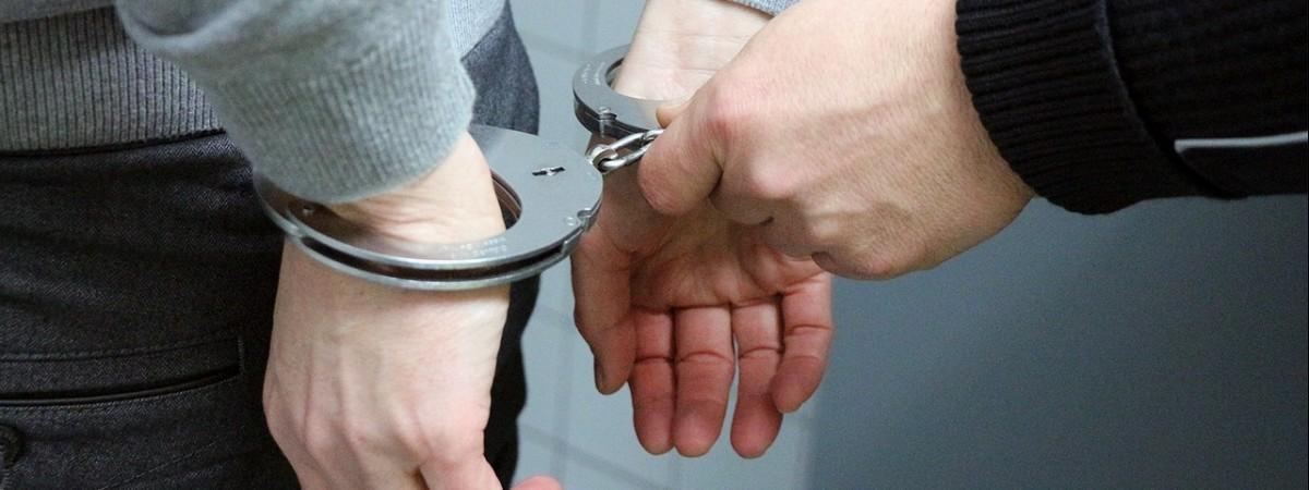 У Польщі двоє українців попалися на крадіжці грошей з чужих рахунків