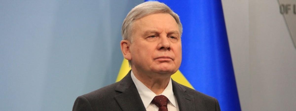 Міноборони України розповіло про ТОП-5 досягнень за 100 днів роботи нового уряду