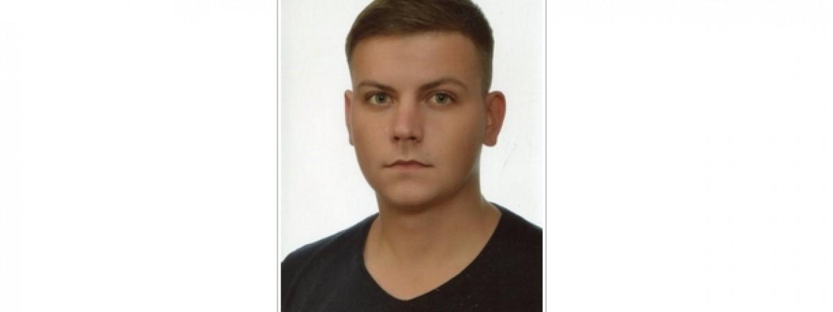 У Польщі зник молодий українець. Його могли викрасти?
