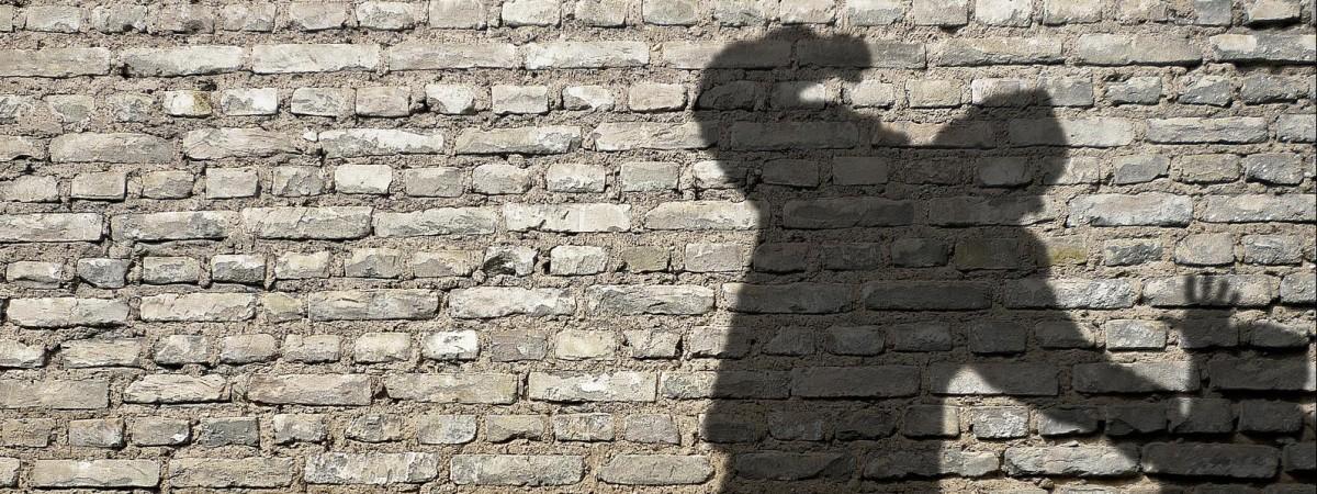 У Польщі побільшало злочинів проти українців: більшість жертв мовчать, хоча майже кожен 5-й потрапив у депресію