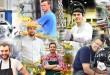 5 найбільш високооплачуваних вакансій для українців у Польщі спочатку 2020 року