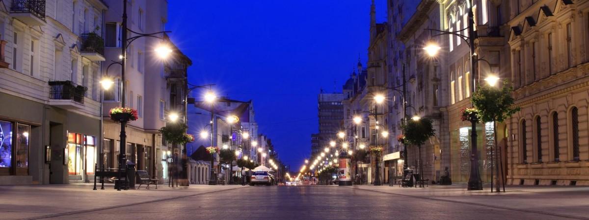 Может стать хитом-2019: польский город включили в мировой рейтинг лучших мест для туризма