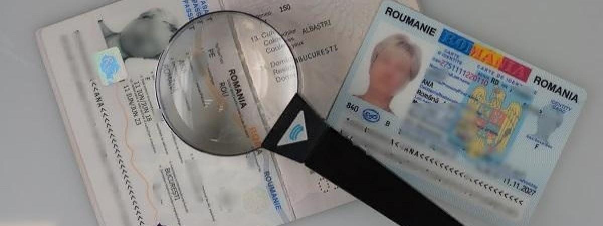 З Польщі депортували українку, яка купила собі проблеми за 4,5 тисячі фунтів