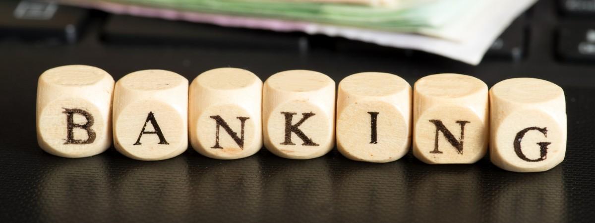 5 основних змін у платежах картками та доступу до банківського рахунку в Польщі