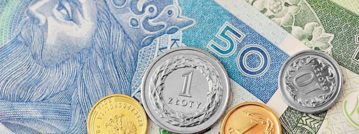 Зарплати українців у Польщі: де, кому і чому платили більше в 2019 році