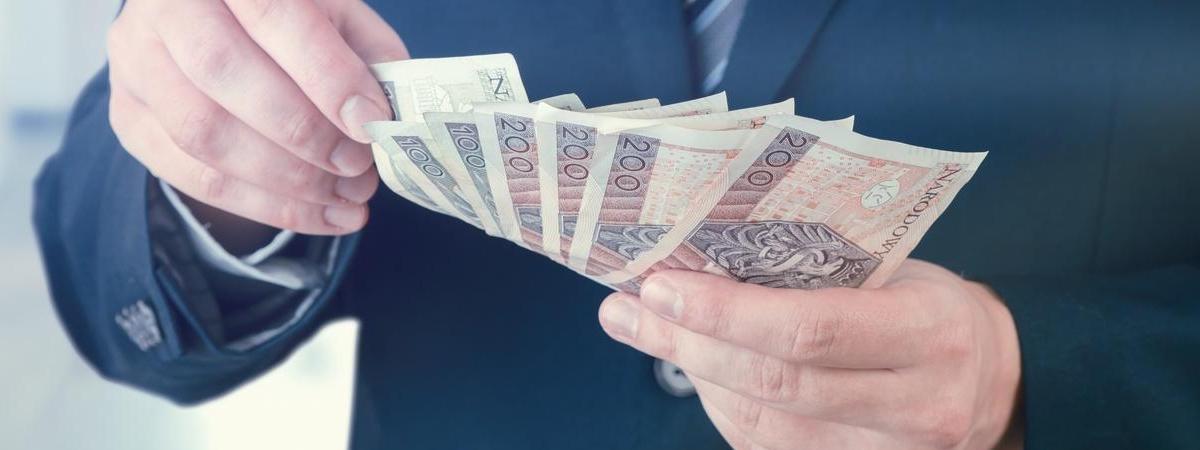 Важлива зміна в наданні іпотечних кредитів у Польщі: це може все ускладнити