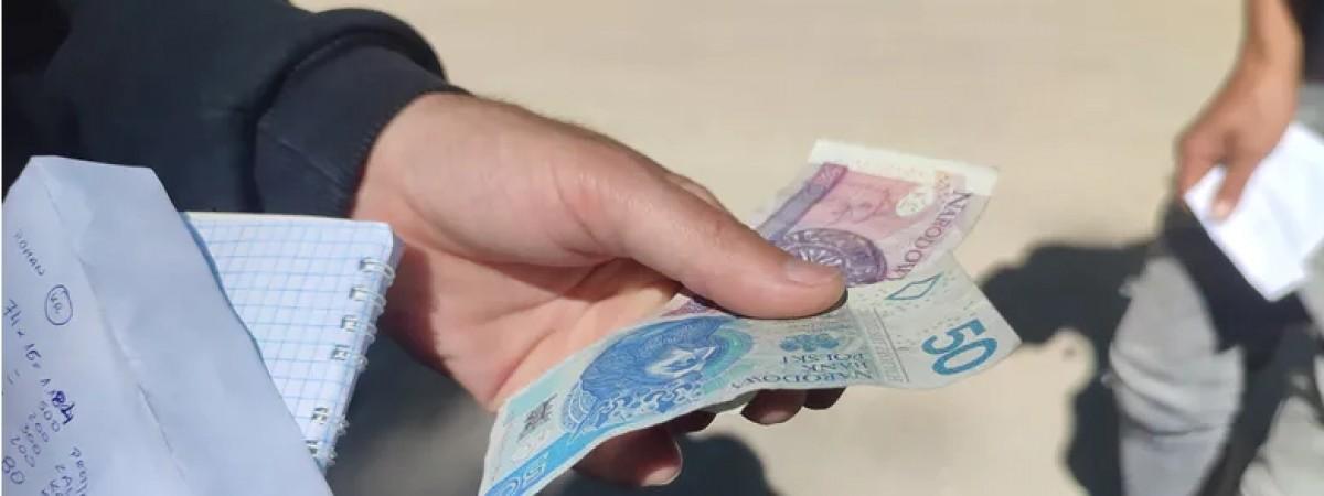 Майже 300 українців постраждали від непорядного роботодавця в Польщі