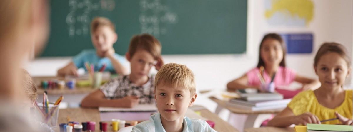 Коли в Польщі шкільні канікули? Розклад на 2019-2020 навчальний рік