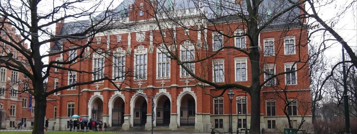 Як українські студенти оцінюють якість навчання в найкращих університетах світу