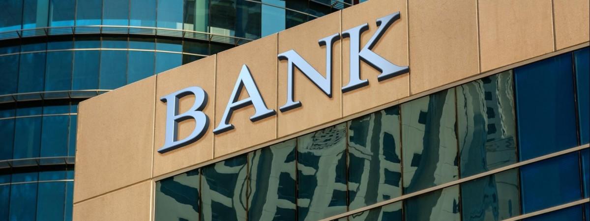 Кращі банки Польщі-2019: кого вибрали клієнти і чому