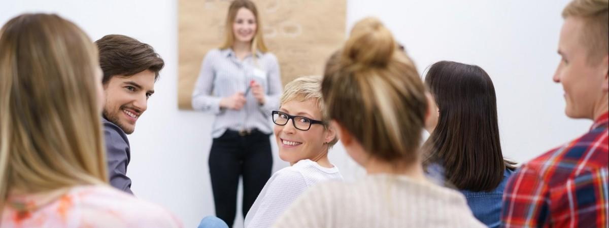Трудный польский: эксперт порекомендовала украинцам, как выучить язык