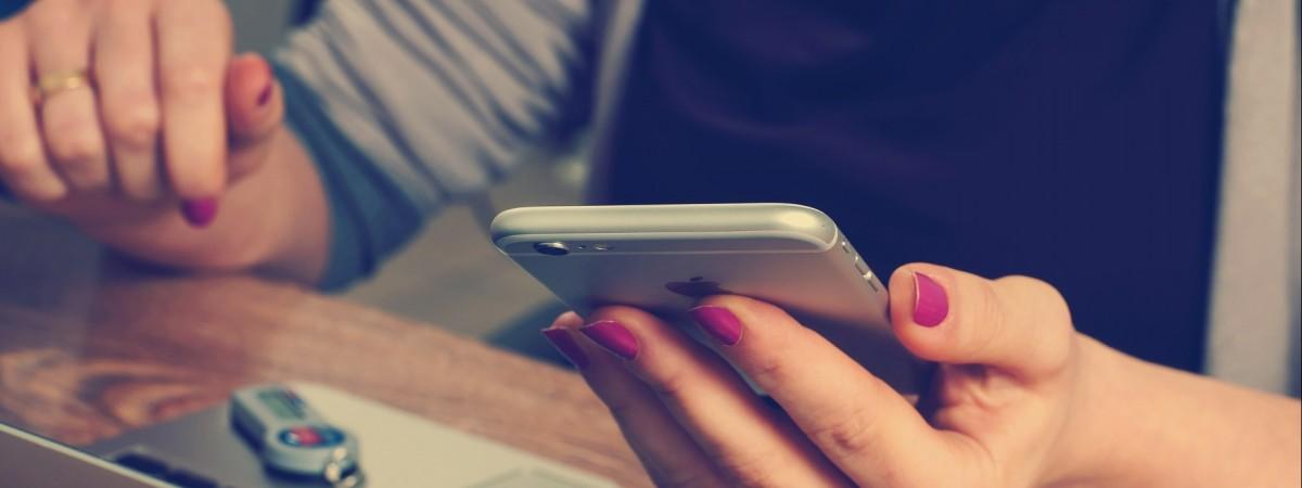 7 безкоштовних мобільних додатків, які допомагають заощадити і спрощують життя в Польщі