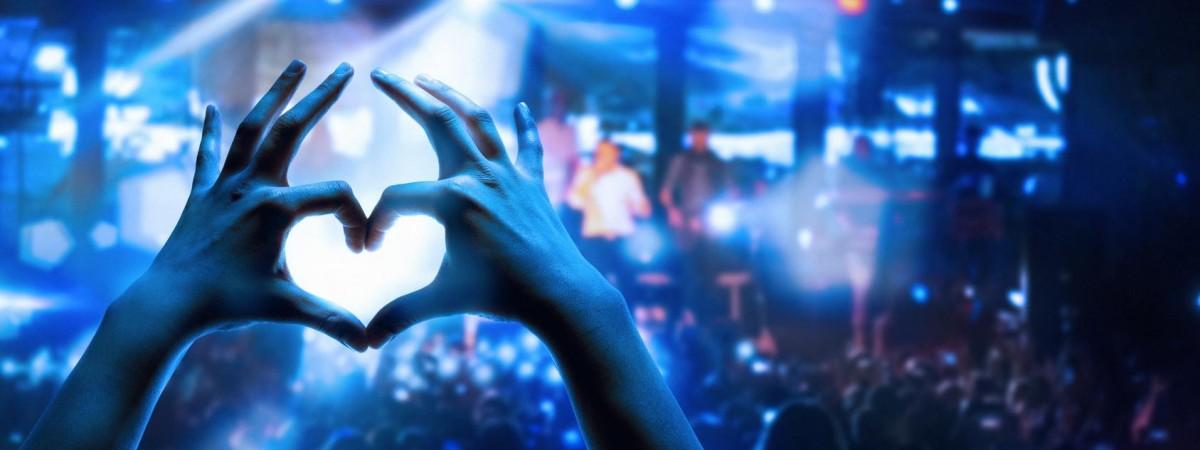 Вошла в ТОП-10 мирового чарта: украинская песня