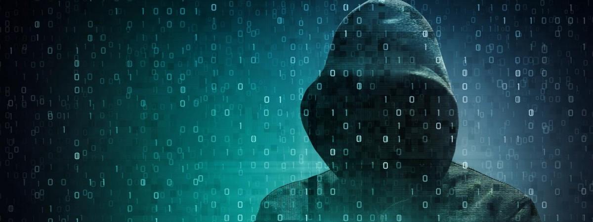 У Польщі перестали працювати головні інформаційні системи країни