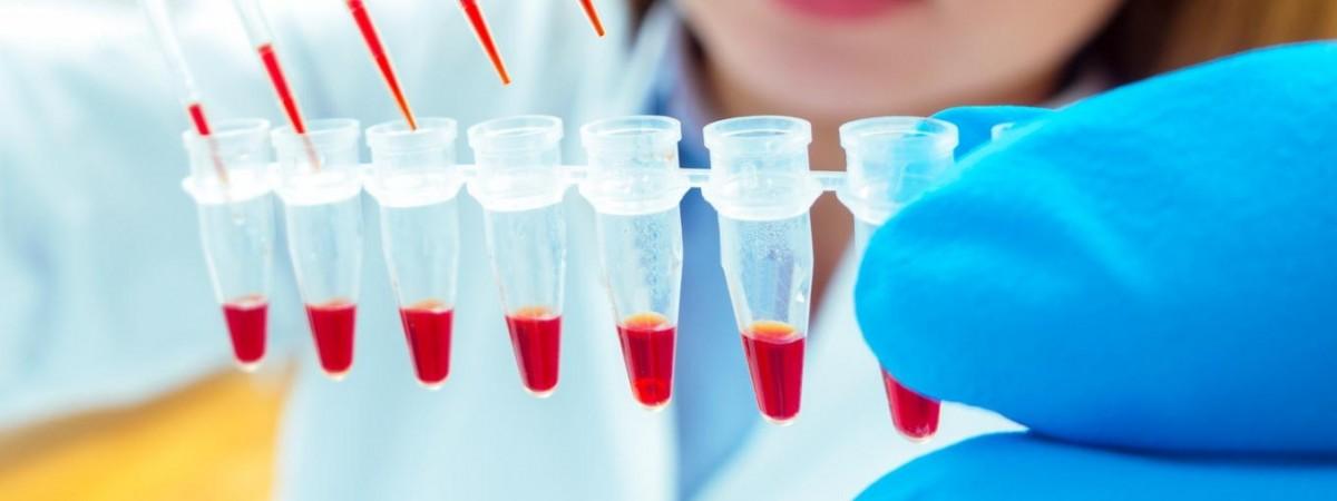У Польщі зафіксували восьму смерть від коронавірусу