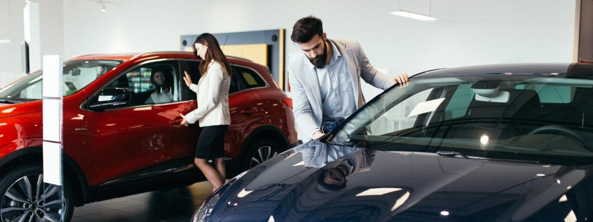 Покупка и продажа авто в Польше: об этих изменениях нужно знать, чтобы не получить штраф